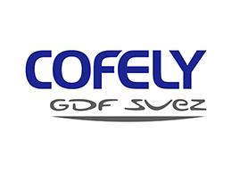 Cofely Endel