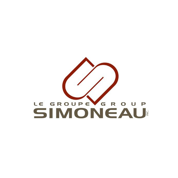 Le Groupe Simoneau