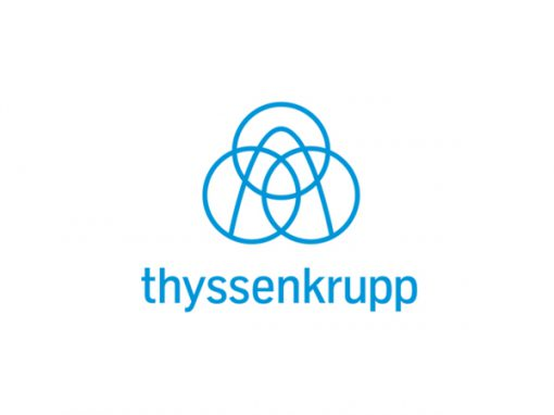 ThyssenKrupp Automotive Systems