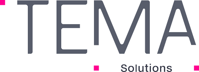 Tema Solutions