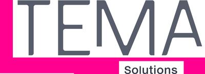 Tema Solutions